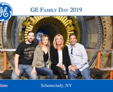 Protected: GE Family Day