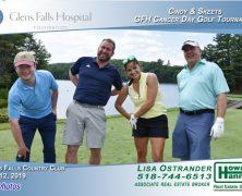 Glens Falls Hospital Golf Outing Photos
