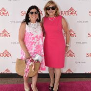 Fabulous Fillies Best in Pink Event Photos