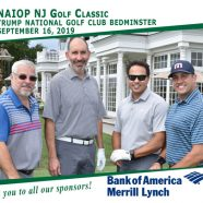 NAIOP NJ Golf Classic Photos