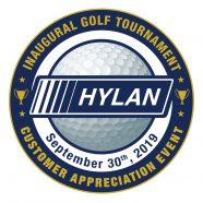 Hylan Golf Tournament