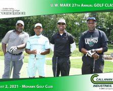HVCC Foundation Golf Classic