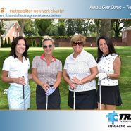 hfma metro ny Annual Golf Classic Photos